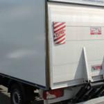 Vi erbjuder transporthjälp åt dig i Stockholm